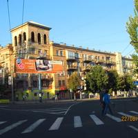 Проспект Ленина, 45
