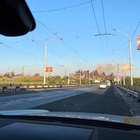 Пост-Мост