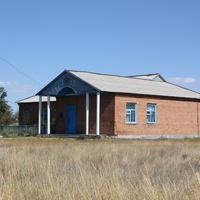 Сельский дом культуры