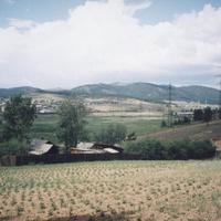 Петровск-Забайкальский