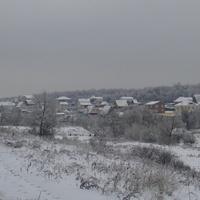 Дачи Булатниково