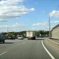 Видновский мост