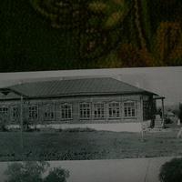 школа в шевалях