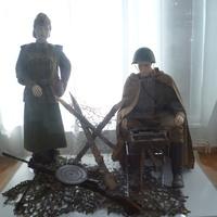 "Йошкар Ола ""нац.музей"""