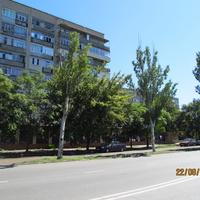 Улица Ломоносова, 240