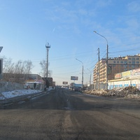 Новостройки в Сосенках