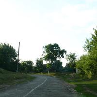Штепівка