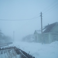 Гаевцы (шторм)