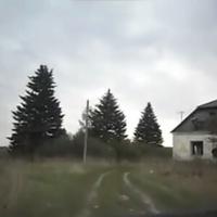мишнево.бывший сельсовет