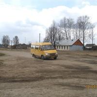 Беленино (хутор)