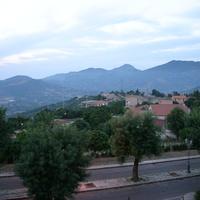 Кастельбуоно