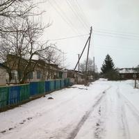 ул.Нова