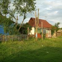 пролетаровка дом друга Андрея