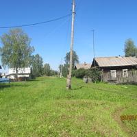деревня Семенки