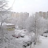 5-й квартал Капотни