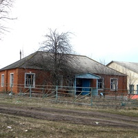 Облик села