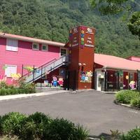 Детский сад в Салази