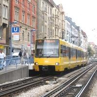 U-Bahn (2006 г.)