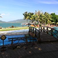 Остров Хон Там