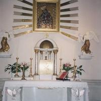 Церковь мехитаристов