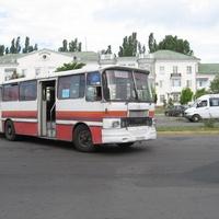 Бердянск, 2010 г.