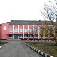 Облик села Ольшанка