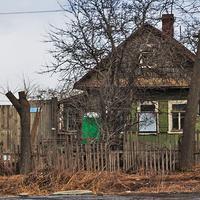 Московская Славянка, дом 6