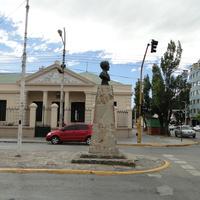 Рио-Гальегос