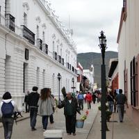 Сан Кристобаль де Лас Касас