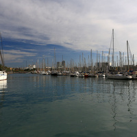 Порт Вел