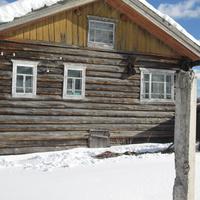 дом Вурдова Алексея Михайловича