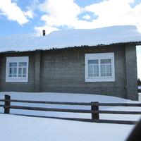 дом Вурдова Михаила Алексеевича