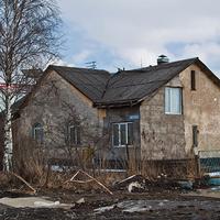 Московская Славянка, дом 17