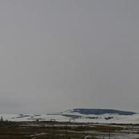 п.Приморский понорама-окресности