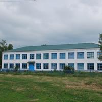 Тимирязевская школа