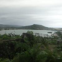 Баракоа