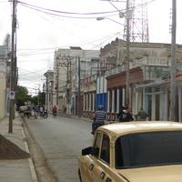 Сьего-де-Авила