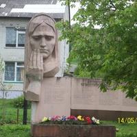 карпатськтй край