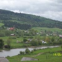 р.стрий.с.комарники