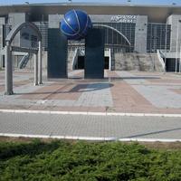 Здесь проходил конкурс Евровидение-2008 год. Победил Дима Билан.