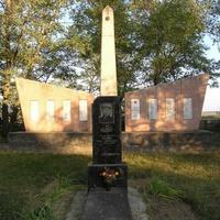 Герой Радянського Союзу Грачов