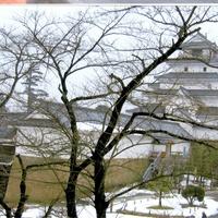 Aizu - Vakamatsu
