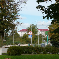 Шарковщина в сентябре
