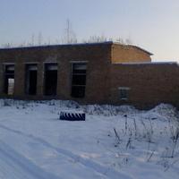 мишнево суворовский р-он бывшие мастерские.