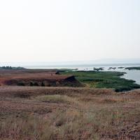Тарлыковка - Волгоградское водохранилище