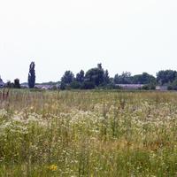 Ферма на горе