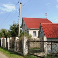 Дом в деревне Егорьевского района. Заезжай и живи. Деревня Иншаково