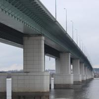 Красавинский мост