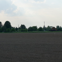Хомутово