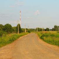 Ламоново